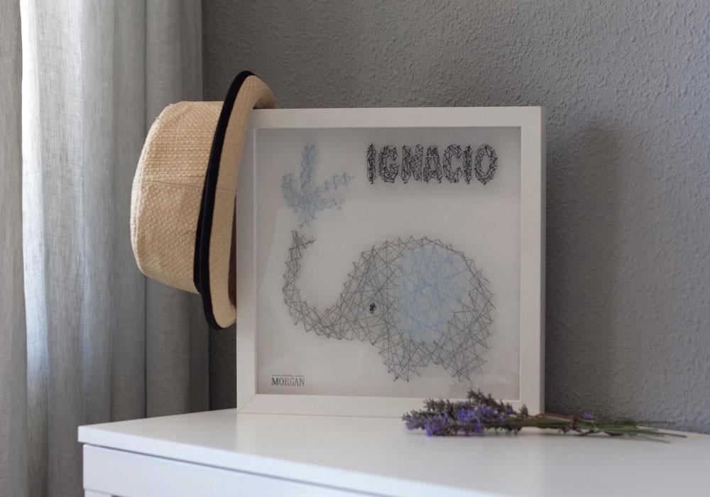 Ignacio01