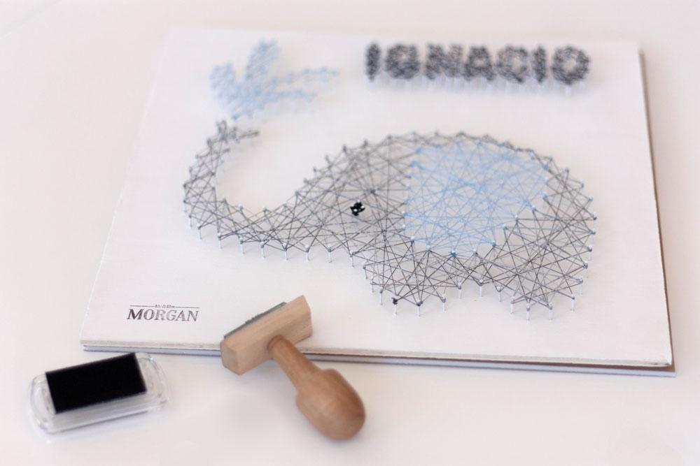 Ignacio02