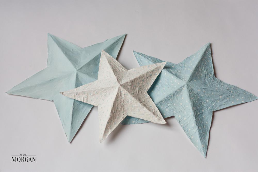 estrellaspapel01
