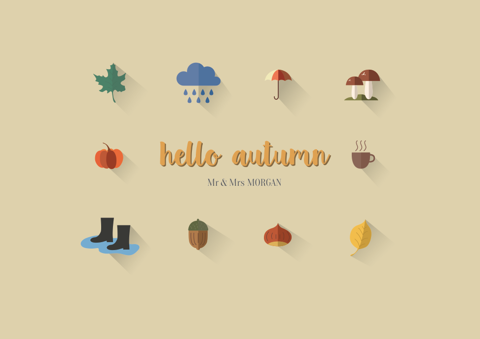 hello_autumn