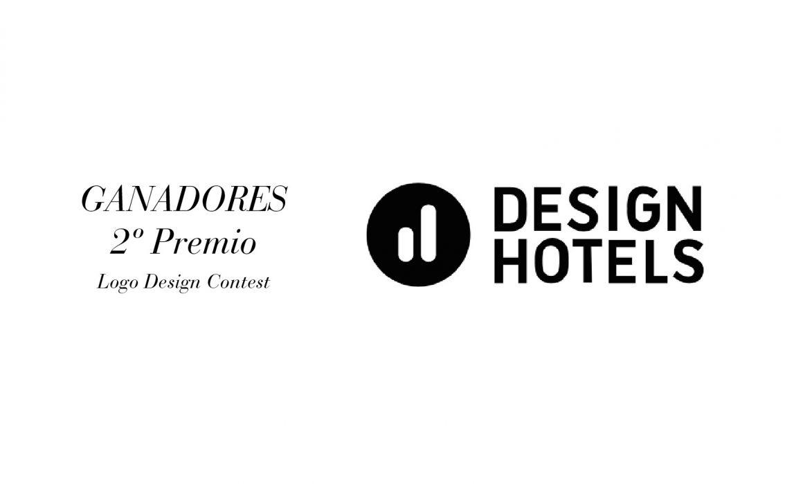concurso-desinghotels-01